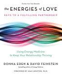 The Energies of Love ebook