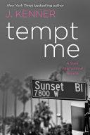 Tempt Me: A Stark International Novella
