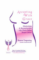 Accepting with Grace