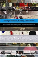 Linking Collections Building Connections Book PDF