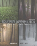 Nonverbal Communication for a Lifetime
