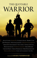The Quotable Warrior
