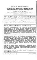 El Grito Book PDF