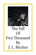 The Fall of Five Thousand [Pdf/ePub] eBook
