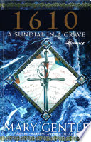1610  A Sundial In A Grave