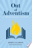 Out of Adventism Book PDF