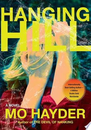 Download Hanging Hill Free Books - Reading Best Books For Free 2018