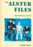 The Alster Files