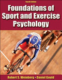 Foundations of Sport and Exercise Psychology Presentation Package 4th Edition