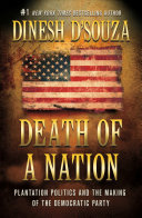 Death of a Nation Pdf