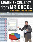 Learn Excel 97 Through Excel 2007 from Mr  Excel