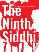 The Ninth Siddhi