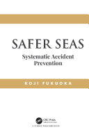 Pdf Safer Seas Telecharger
