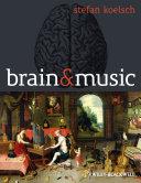 Brain and Music ebook