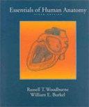 Essentials of Human Anatomy