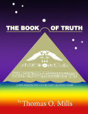 The Book of Truth a New Perspective on the Hopi Creation Story