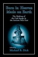 Born in Heaven, Made on Earth ebook