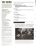 TR News Book