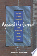 Against The Current Book PDF