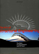 The Art of Structural Engineering