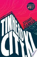 Tinhead City  KL Book PDF