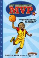 Pdf MVP #4: The Basketball Blowout