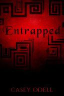 Entrapped (Cursed Magic Series: Book 3) Pdf/ePub eBook
