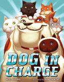 Pdf Dog in Charge Telecharger