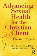 Advancing Sexual Health for the Christian Client Pdf