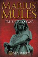 Marius' Mules