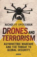 Drones and Terrorism Pdf/ePub eBook