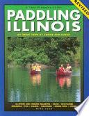 Paddling Illinois