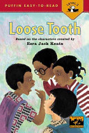 Loose Tooth Book PDF