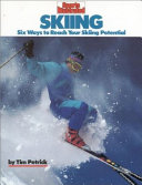 Sports Illustrated Skiing