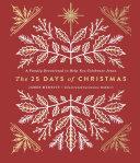 The 25 Days of Christmas [Pdf/ePub] eBook