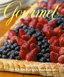 The Best of Gourmet 2003