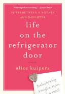 Life on the Refrigerator Door Pdf/ePub eBook