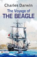The Voyage of the Beagle Pdf/ePub eBook