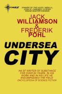 Read Online Undersea City For Free