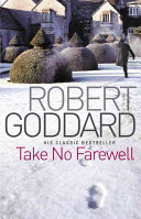 Take No Farewell