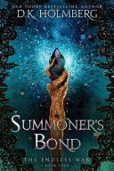 Summoner's Bond