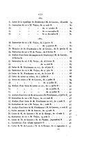 Reunion de Strasbourg a la France. Documents pour la plupart inedits ... precedees d'une relation historique de ce qui s'est passe a Strasbourg de 1678 a 1682 ... par M. Coste ...