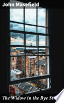 The Widow in the Bye Street Book