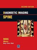 Diagnostic Imaging