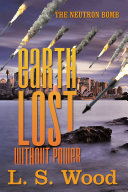 Earth Lost Without Power