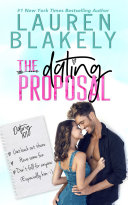 Pdf The Dating Proposal Telecharger