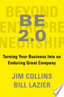 Beyond Entrepreneurship 2 0