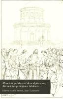 Pdf Museé de peinture et de sculpture, ou, Recueil des principaux tableaux, statues et bas-reliefs des collections publiques et particulières de l'Europe