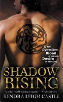 Pdf Shadow Rising