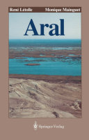 Pdf Aral Telecharger